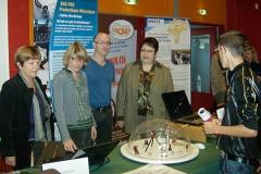 forum aéronautique nov 2011 100